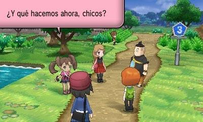 amigos 04 pokemon x y