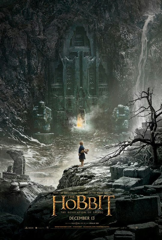 hobbit_2013
