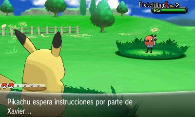 poke recreo pokemon x y 11