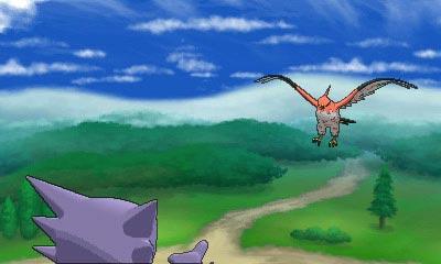 pokemon x y combate aereo 03