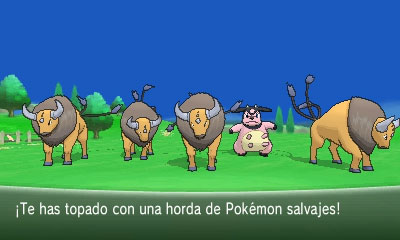 pokemon x y horda 03