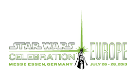 star_wars_celebration