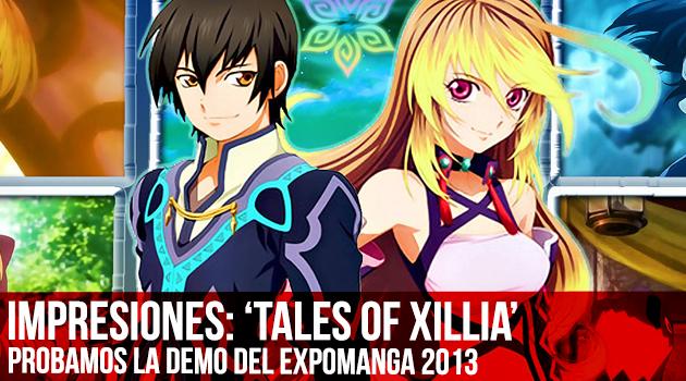 tales-of-xillia-impresiones