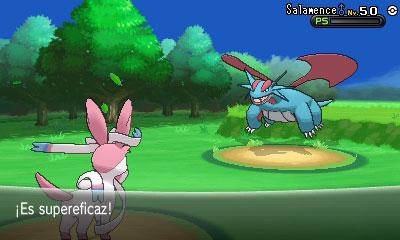 tipo hada pokemon x y 02