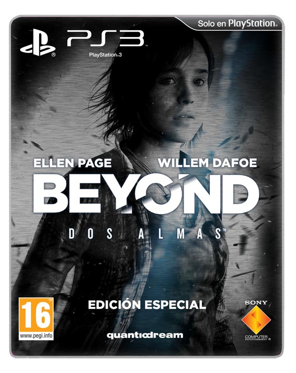 Beyond_2D_steelbook _spanish_baja