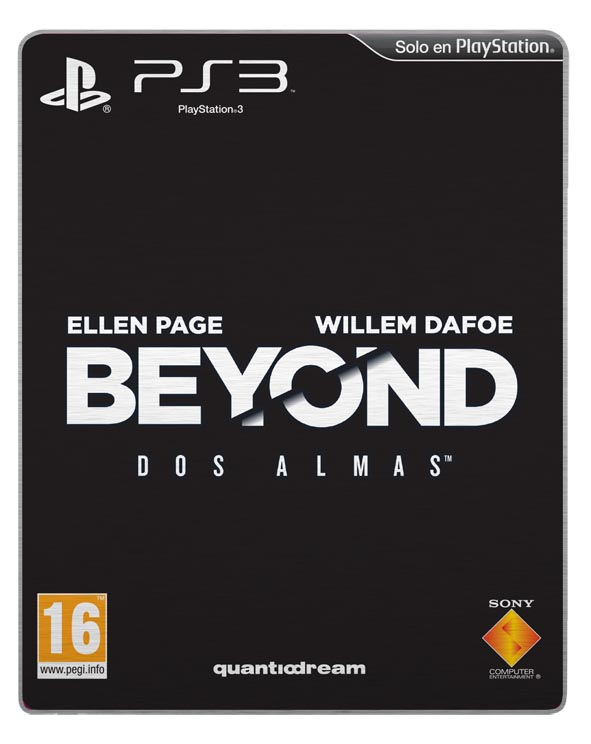 Beyond_2D_steelbook_spanish_baja