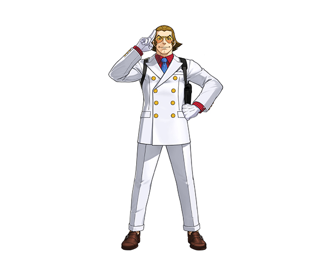 Bobby-Fulbright-Phoenix-Wright-Ace-Attorney-Dual-Destinies