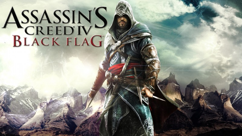 Download-Assassins-Creed-4-backgrounds