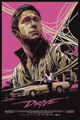 Drive_poster