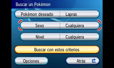 Global Trade Station Pokemon X Y 01