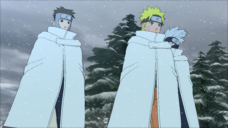 Naruto-Shippuden-Ultimate-Ninja-Storm-3-Full-Burst-04