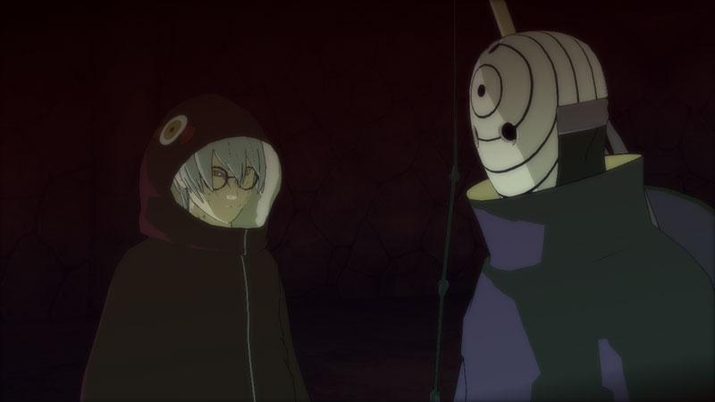 Naruto-Shippuden-Ultimate-Ninja-Storm-3-Full-Burst-06