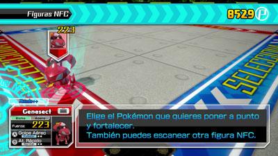 PokemonRumbleU Pant4