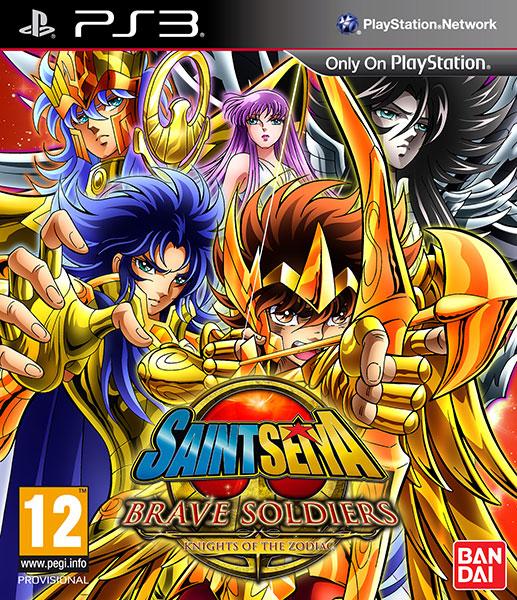 Post -- Saint Seiya Brave Soldiers -- Llegara a Europa Saint-Seiya-Brave-Soldiers-PAL-Cover