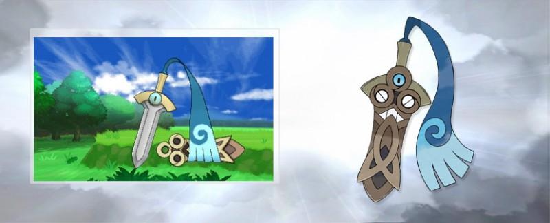 Sword-Pokemon-X-and_Y