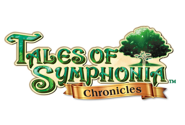 Tales-of-Symphonia-Chronicles-logo