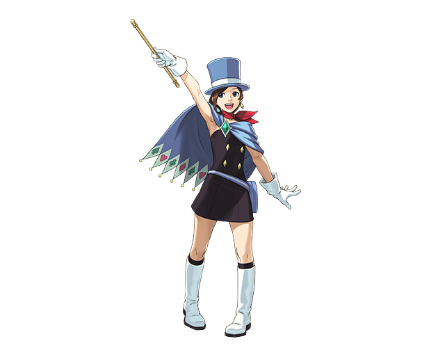 Trucy-Wright-Phoenix-Wright-Ace-Attorney-Dual-Destinies