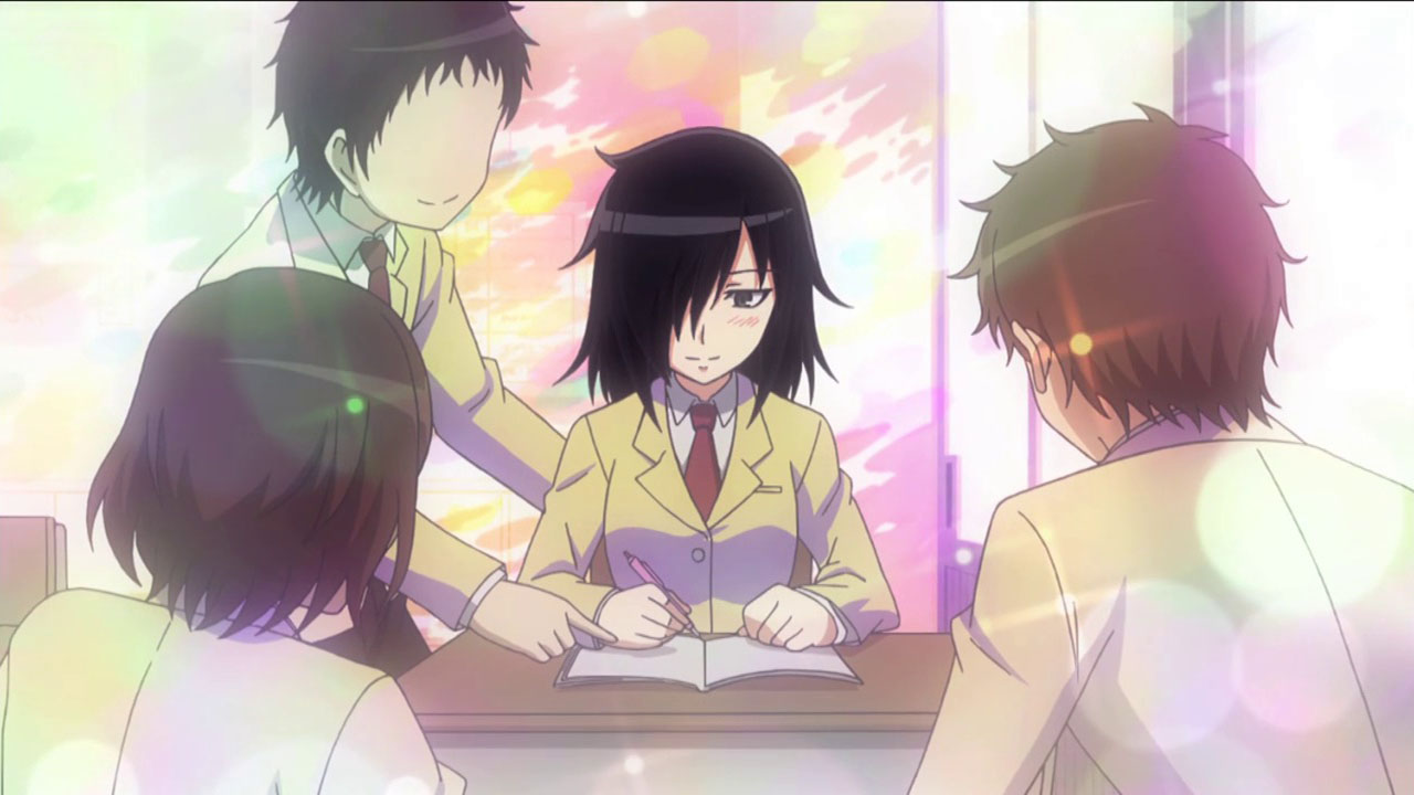 Watamote - 01 - Large 08