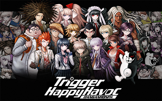 danganronpa-trigger-happy-havoc
