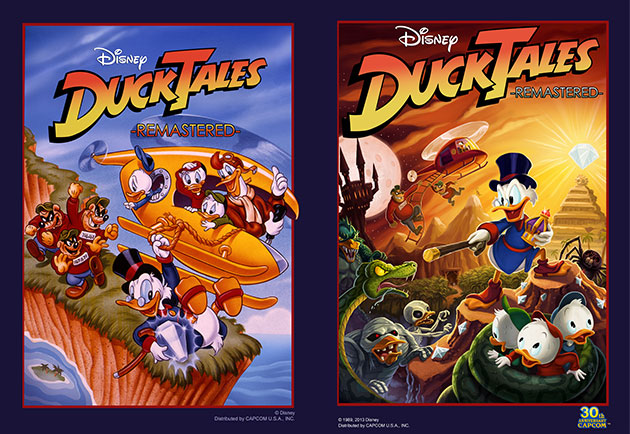 ducktales-remastered-artwork