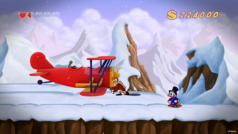 ducktales-remastered-himalaya-02