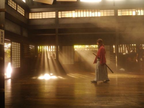 kenshin_live