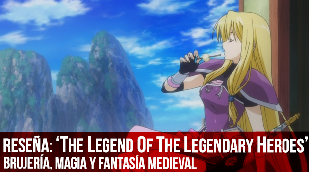 legend-of-legendary-heroes-resena