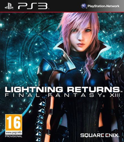 lightning-returns-final-fantasy-xiii-ps3-cover