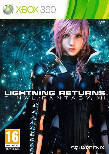 lightning-returns-final-fantasy-xiii-xbox-360-cover