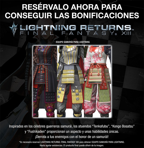 lightning-returns-reserva-samurai