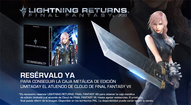 lightning-returns-reservar