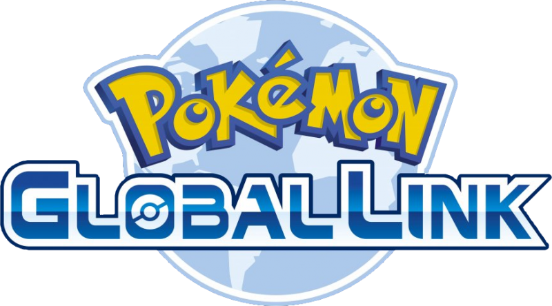 pokemon_gl