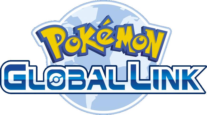 pokemon_gl