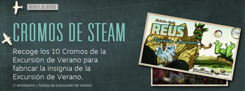 rebajas steam verano 2013 (2)