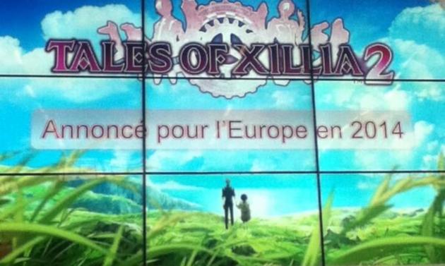 tales of xillia 2 europa