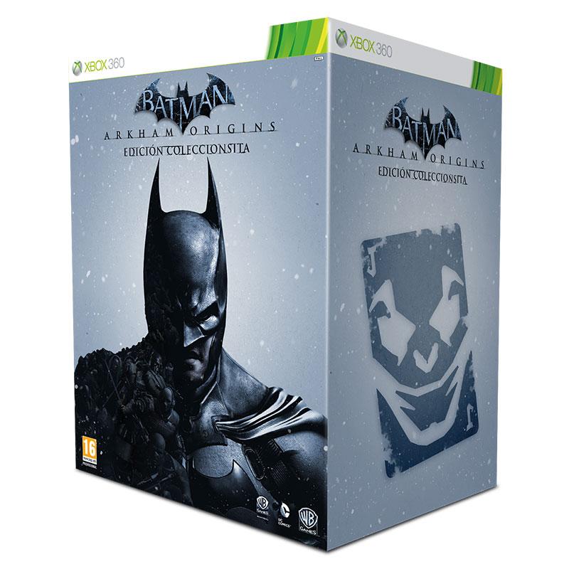 Batman-Arkham-Origins-coleccionista-360-02