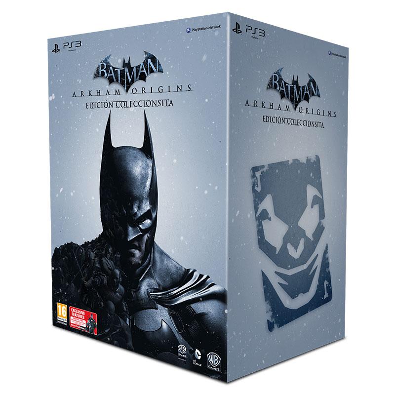 Batman-Arkham-Origins-coleccionista-ps3-02