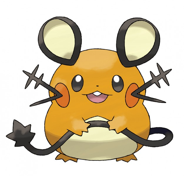 Dedenne_official_art_300dpi