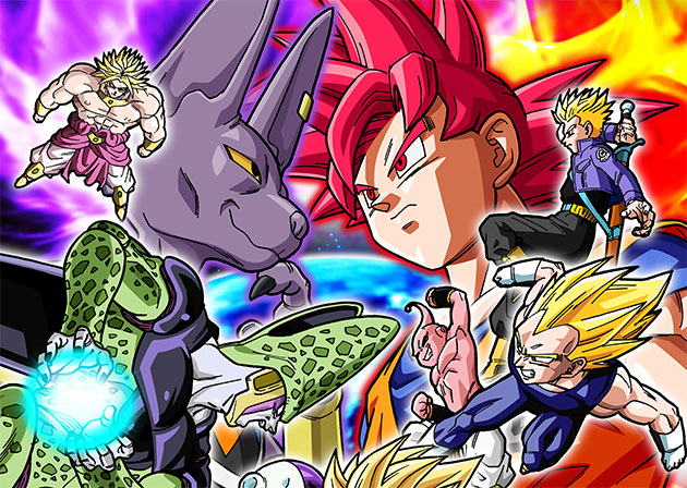 Dragon-Ball-Z-Batte-of-Z-arte-00