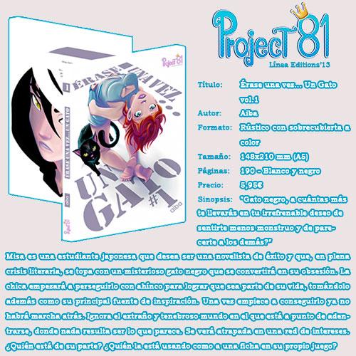 Erase-una-vez-un-gato-project-81