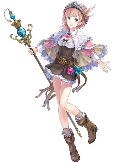 New-Atelier-Rorona-The-Origin-Story-of-the-Alchemist-of-Arland-04