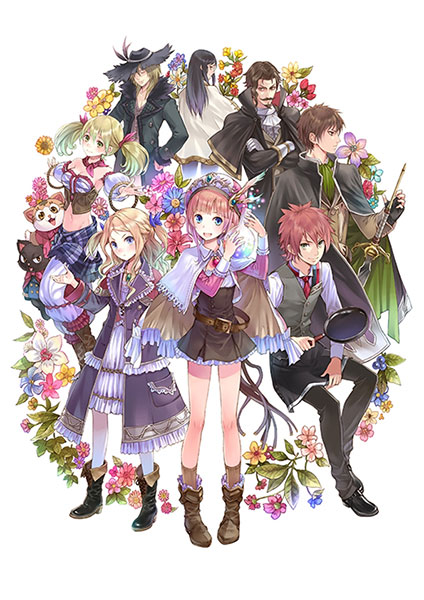 New-Atelier-Rorona-The-Origin-Story-of-the-Alchemist-of-Arland-11