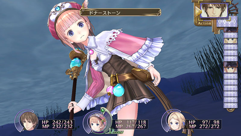 New-Atelier-Rorona-The-Origin-Story-of-the-Alchemist-of-Arland-38