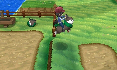 Skiddo_Screenshot_4_bmp_jpgcopy