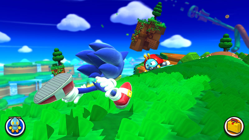 Sonic-Lost-World-gamescom-14