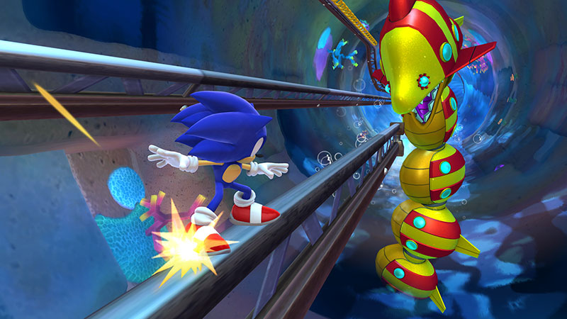 Sonic-Lost-World-gamescom-23