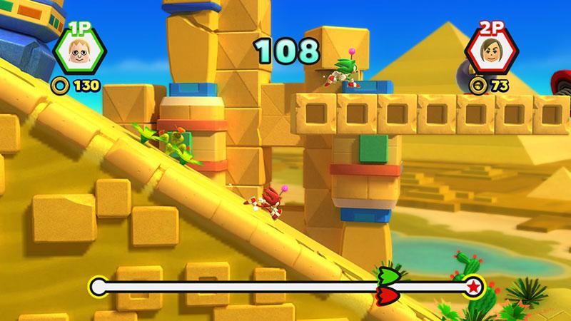 Sonic-Lost-World-gamescom-26