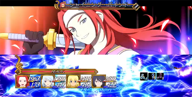 Tales-of-Symphonia-Chronicles-Zelos