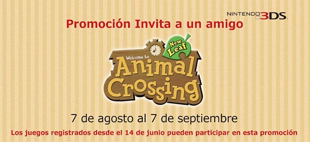 animal-crossing-new-leaf-invita-amigo