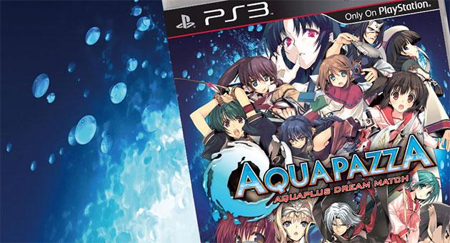 aquapazza-atlus